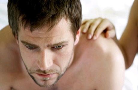 Что делать, если муж бесплоден