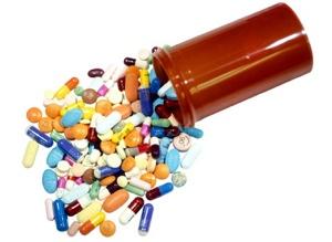 Таблетки для бесплодия для мужчин